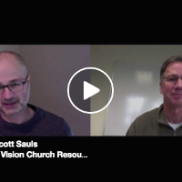Scott Sauls: What it means to befriend others