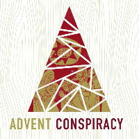 Advent Conspiracy Resources